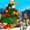 Christmas Update in My Farm